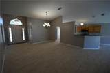 105 Pinefield Drive - Photo 4