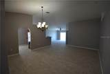 105 Pinefield Drive - Photo 5