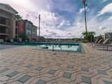 2217 Grand Cayman Court - Photo 15