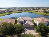 2800 Boat Cove Circle - Photo 3