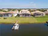 2800 Boat Cove Circle - Photo 87