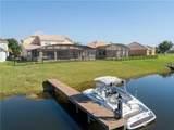 2800 Boat Cove Circle - Photo 88