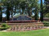 36929 Barrington Drive - Photo 2