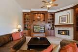 4049 Bermuda Grove Place - Photo 15