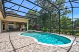 4049 Bermuda Grove Place - Photo 17