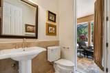 4049 Bermuda Grove Place - Photo 19