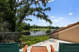 4049 Bermuda Grove Place - Photo 23