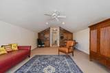 4049 Bermuda Grove Place - Photo 24
