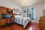 4049 Bermuda Grove Place - Photo 25