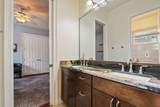 4049 Bermuda Grove Place - Photo 26