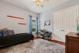 4049 Bermuda Grove Place - Photo 27