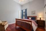 4049 Bermuda Grove Place - Photo 28