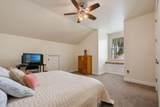 4049 Bermuda Grove Place - Photo 30