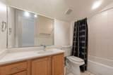 4049 Bermuda Grove Place - Photo 31