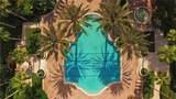 4049 Bermuda Grove Place - Photo 38