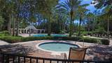 4049 Bermuda Grove Place - Photo 40