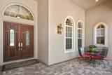 4049 Bermuda Grove Place - Photo 5