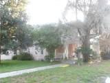 19 Princeton Street - Photo 2