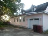 19 Princeton Street - Photo 40