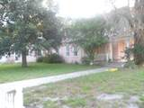 19 Princeton Street - Photo 5