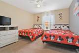 8937 Candy Palm Road - Photo 11