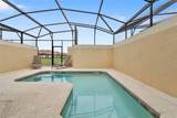 8937 Candy Palm Road - Photo 23