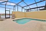 8937 Candy Palm Road - Photo 24