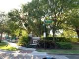 1356 Centre Court Ridge Drive - Photo 2
