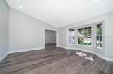 528 Longview Place - Photo 11