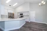 528 Longview Place - Photo 16