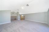 528 Longview Place - Photo 30