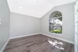528 Longview Place - Photo 32