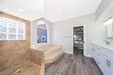 528 Longview Place - Photo 34