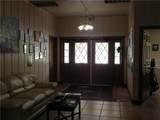 8552 Malibu Road - Photo 26