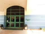 8552 Malibu Road - Photo 35