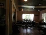 8564 Malibu Road - Photo 30