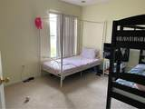 830 Albi Court - Photo 24