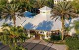 8036 King Palm Circle - Photo 56