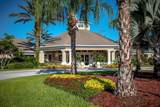 8036 King Palm Circle - Photo 64
