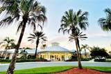 8036 King Palm Circle - Photo 67
