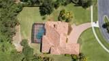 1810 Brackenhurst Place - Photo 6