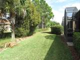 2525 Palm Tree Drive - Photo 7