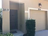 2819 Oakwater Drive - Photo 3