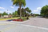 1122 Ivey Lake Drive - Photo 2