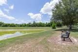 1122 Ivey Lake Drive - Photo 26