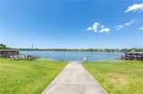 215 Lake Destiny Trail - Photo 49