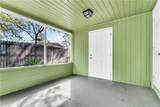 1202 Ferndell Road - Photo 20