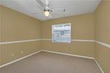 2080 Dyan Way - Photo 19