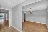 2080 Dyan Way - Photo 4