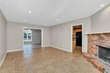 2080 Dyan Way - Photo 8